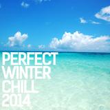 Perfect Winter Chill 2014