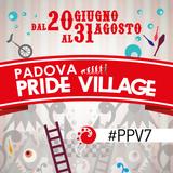 PPV7_2014