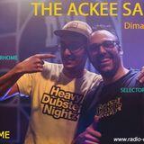 BBST S4 EP10 >>>> THE ACKEE SALTFISH!!!!