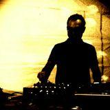 Cóctel electrónico @ Los 4 Gats, Tamarite (8 Sep 2012)