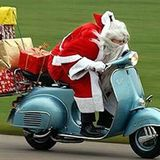Nst - 25 Chưa Phải Noel -!!- Dj ( Trình Bê Múc )