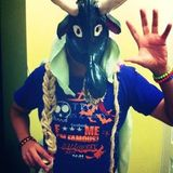 THE PODCAST #52 CharolO DJ MiX