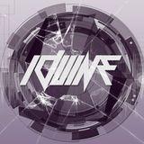 Iduine - February Mix