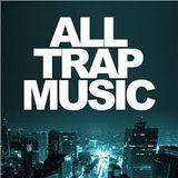 TRAPTOVEN MUSIC (TrapMonster Mix 2)