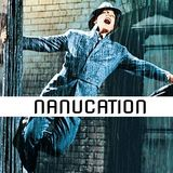 Nanucation Episode 1 - The Golden Age of Hollywood with Emma Segal