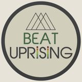 mix floland by Beat Uprising