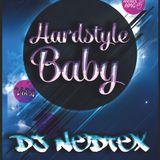 Dj Nedtex - Hardstyle Baby! ;) Vol.4
