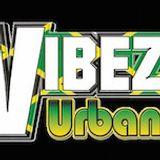 Ms Double'O Heaven on Vibez Urban 24/10/17 with her 80's S.S.B (Sweet Soul Basket) Radio Show!!!