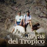 SONIDOS PROFUNDOS & TRIBILIN SOUND :::: Joyas del Trópico Vol 2 (rebajadas)