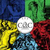 C+C Sessions pt#26 Artichoke Decalogue