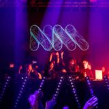 Nicole Moudaber b2b Danny Tenaglia - Live From Awakenings, Amsterdam 2017