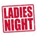 Love Lee & Shar Pink Ladies Night