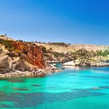 Ibiza Summervibes