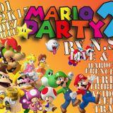 Set Tribe at Mario Party 2 By NSF - 17-01-2k15