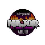 DJ Major Show
