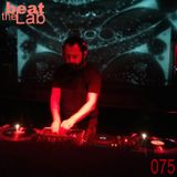 The Beat Lab ed.075 hosted by Julian M
