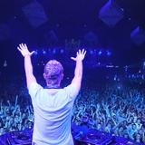 DJ SedaN Commercial tracks mix (Best of 2.10.2014)