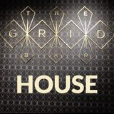 Live At The Grid Bar Cologne (House)