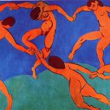 PRIMAL DANCES