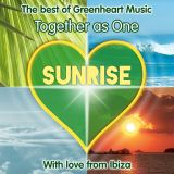 SUNRISE - GREENHEART