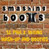 2011.05.18 @ VirtualDJ Radio: Smashing Boots