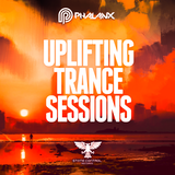 Uplifting Trance Sessions EP. 404 / 07.10.2018 on DI.FM