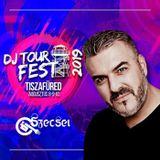 2019.08.10. - Tisza-tó DJ Tour Fest 2019, Tiszafüred - Saturday