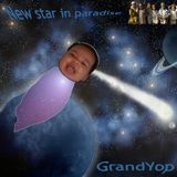 GrandYop - New star in paradise
