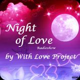 With Love Project - Night Of Love 62