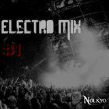 [OLD] Electro Mix #1 Nolkyo