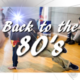 Back to the '80s (End of May 2019 Freestyle Mix) - DJ Carlos C4 Ramos