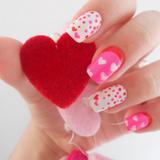 Valentine's Day Show 2014