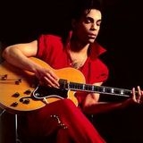 Prince Unplugged 2004