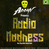 AddyV Radio Madness - Episode 1