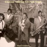 Classic Chitlin Circuit Soul