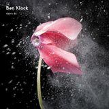 Ben Klock - fabric 66