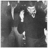 13/03/2014. Ska-Beat-Soul on www.chisoulradio.com
