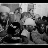 Ramo Reggae-Rap
