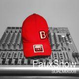 SUALMIX008 - Fauxshow