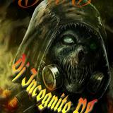 DJ Incognito mix vol.