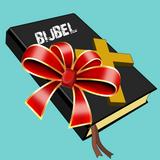 2018-05-06 Als je gelooft, krijg je een nieuwe bijbel door Harry Wolthuizen