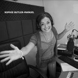 Sound of Sophie - 08 02 2015