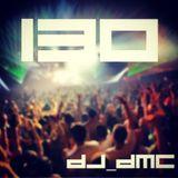 ☆ 130bpm ☆ Mixtape