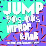 Live @ JUMP