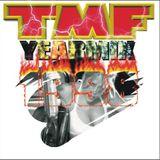 tmf 1998 yearmix