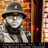 Transitions Vol. III - The Musical Journey Continues