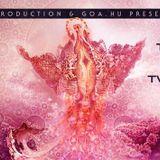 Y-Production & Goa.hu presents :TALAMASCA & MINDWAVE & TWISTED KALA (2016.01.23)