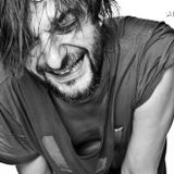 Ricardo Villalobos & Craig Richards  - Live At Fabric (London) - 21-Oct-2006