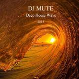 DJ MUTE DEEP HOUSE WAVE
