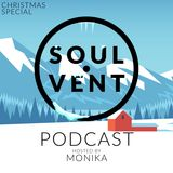 SVR Podcast: 2019 Christmas Special (Hosted by Monika)
